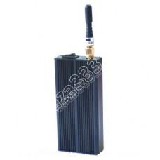 Глушилка Wi-Fi 2400