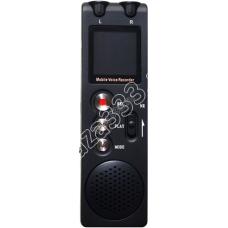 Мини диктофон с записью сотовых разговоров PRO Инспектор 1